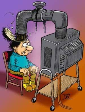 tv manipulation