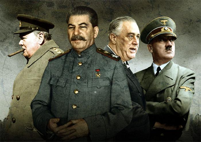 vtora_svetovna_vojna
