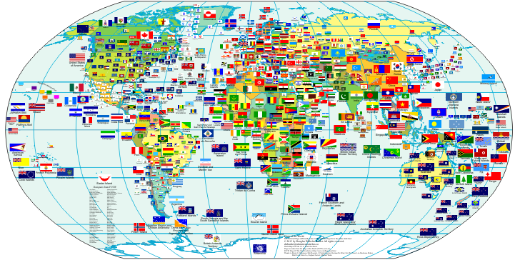 world-flags-small