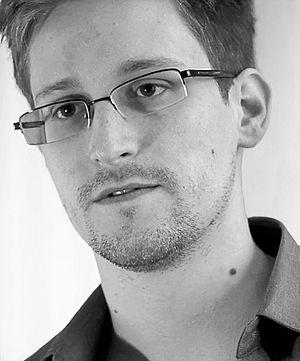 300px-Edward_Snowden-2