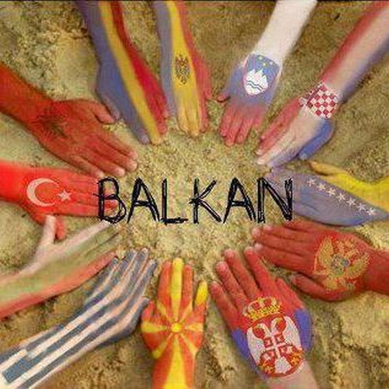 Amazing_Balkans