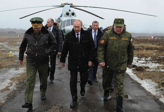 Cold War_05