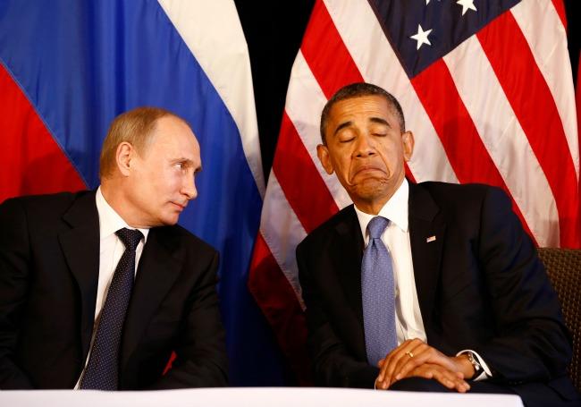 Cold War_06