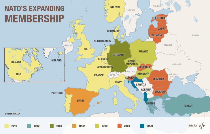NATO_Map_FINAL
