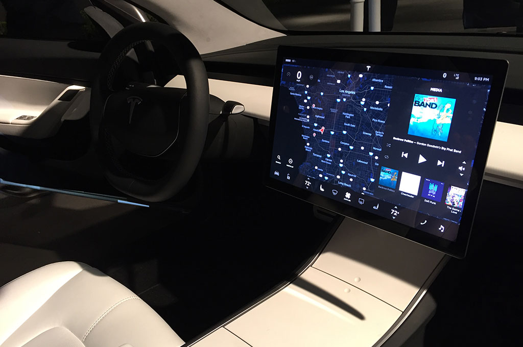 Tesla-Model-3-interior-1