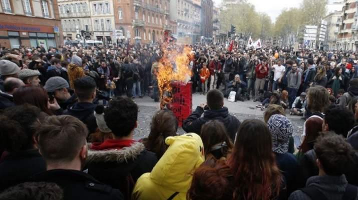 franciq.protest.JPG-8efdcbf6