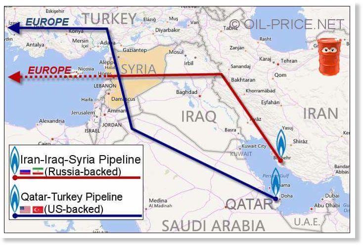 gas_line_qatar