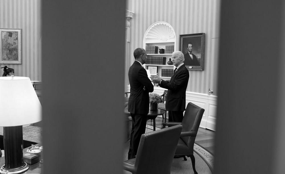 obama-bidenv21-1000x612