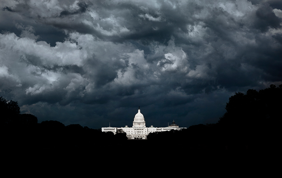 storm_at_the_capitol_white_house