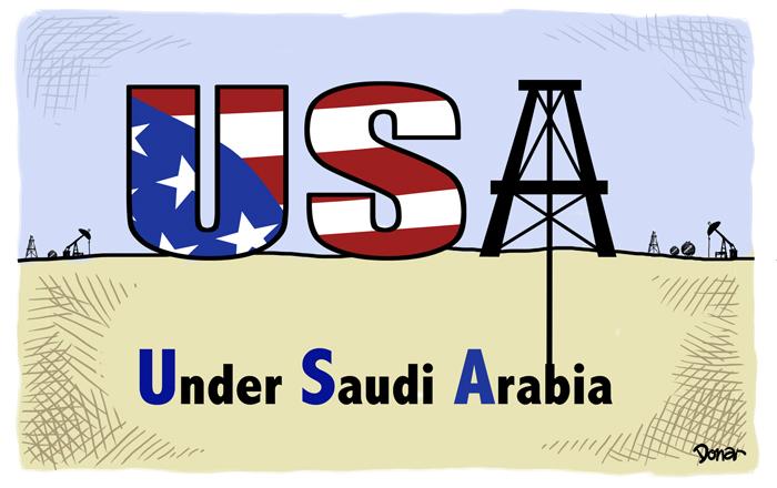 usa_saudi