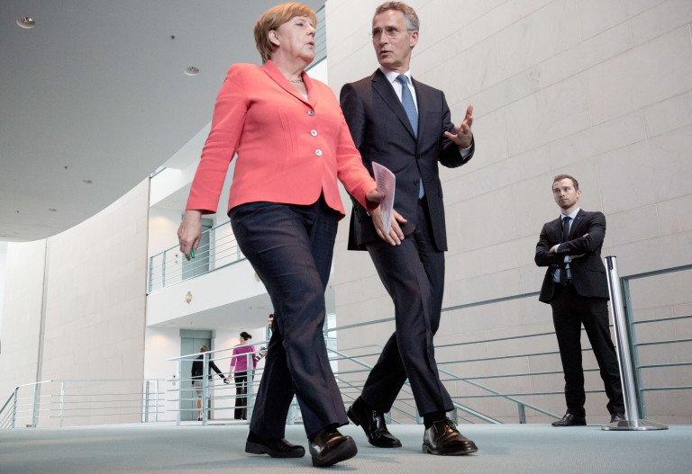 DWN-Merkel-Nato-768x527