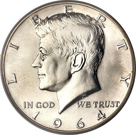 Kennedy-50cent-half-dollar