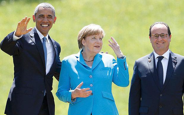 Obama-Merkel-Holla_3351796b