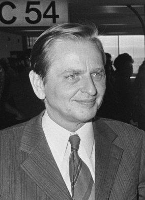 Olof_Palme_1974
