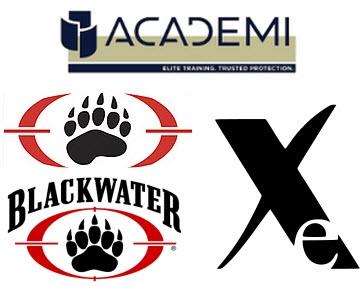 academi-blackwater-xe3