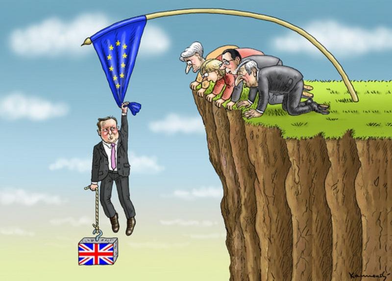 brexit_2650075