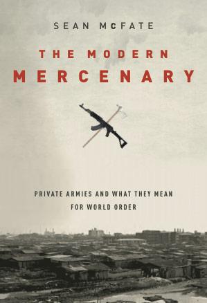 the-modern-mercenary-sean-mcfate