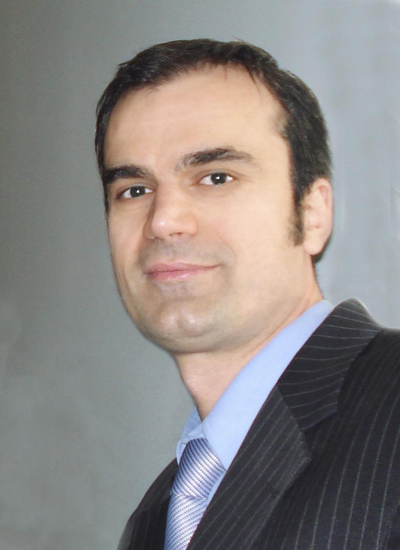 Ivan Petrov_02
