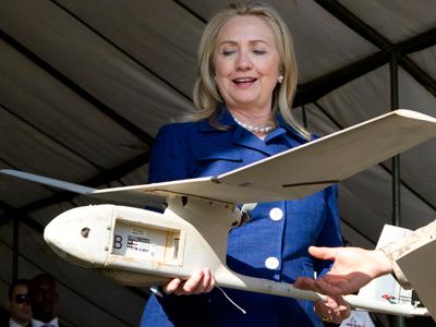 al-qaida-hillary-drone-linked