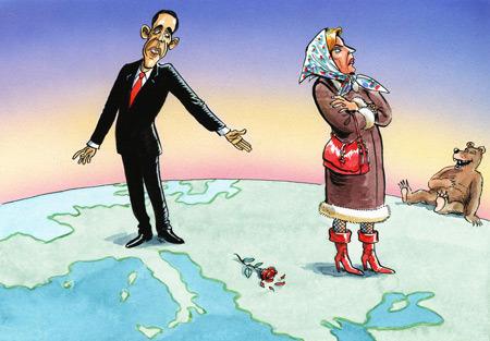 obama-europe