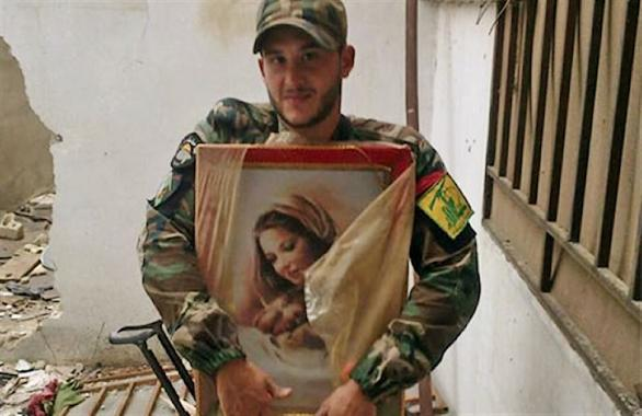 00-hezbollah-01-11-06-15