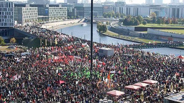 04b_250K_Stop_TTIP-CETA2_600