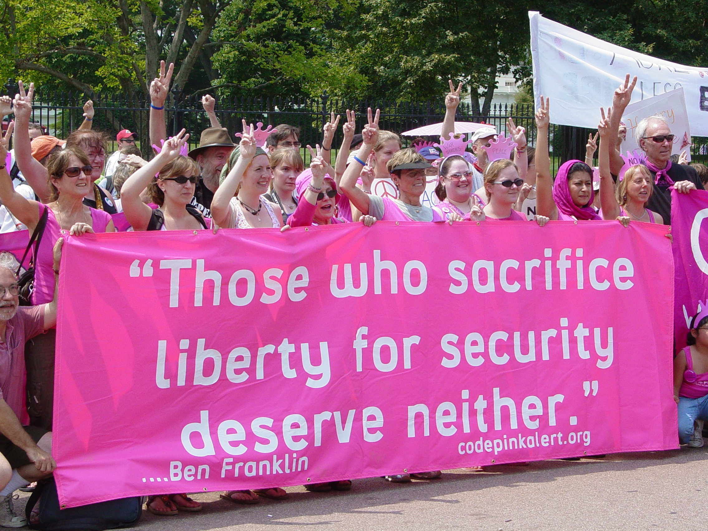 Code_Pink_July_4