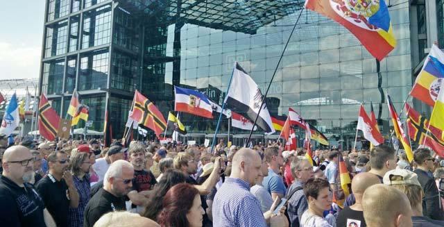 Germany-anti_Merkel50