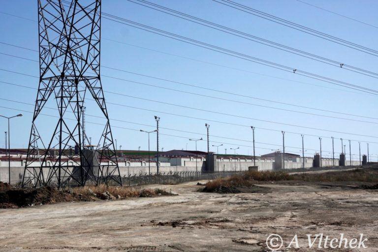 Silivri-prison-768x512