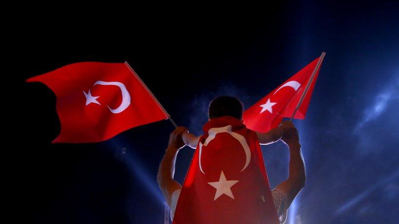 istanbul-tuerkei-protest