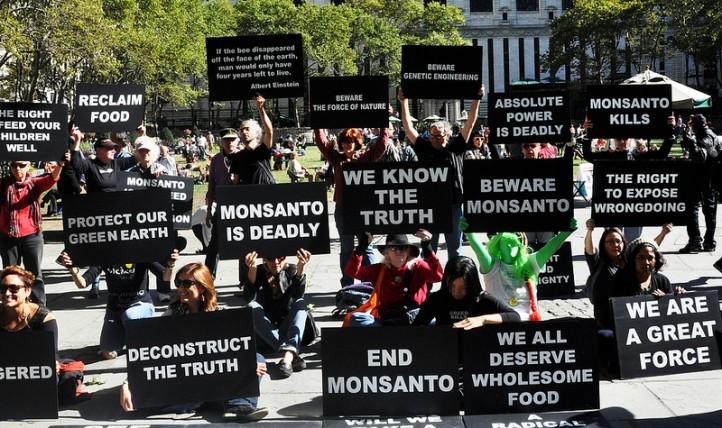 monsanto-gmos-robert-fraley-world-food-prize-bt-corn-eggplant-pesticides-syngenta-722x428
