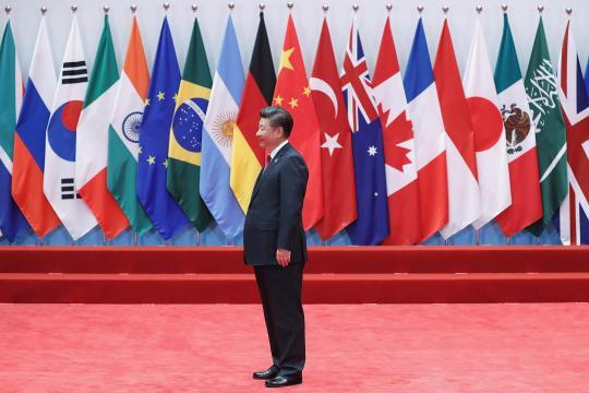 2016-G20-State-Leaders-Hangzhou-Summit-2-
