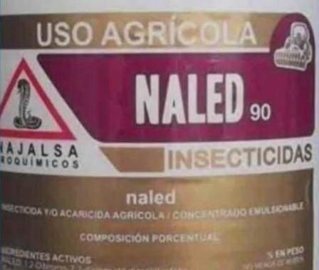 Naled-quimico-fumigacion-Zika