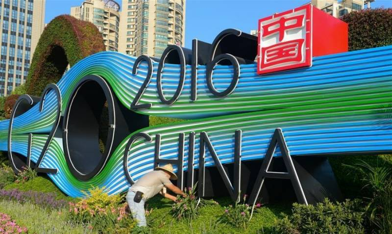 china-to-host-next-g20-summit-on-4th-october-in-hangzhou-1472482404-2553