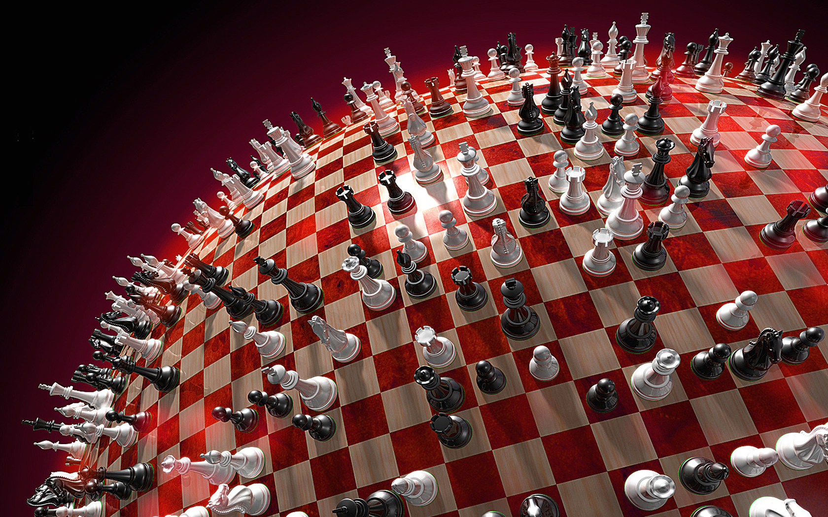 world-war-iii-chessboard