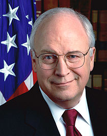 210px-Dick_Cheney