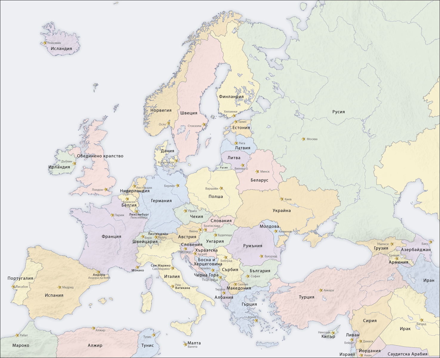 Europe_countries_map_bg