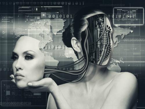 transhumanism66