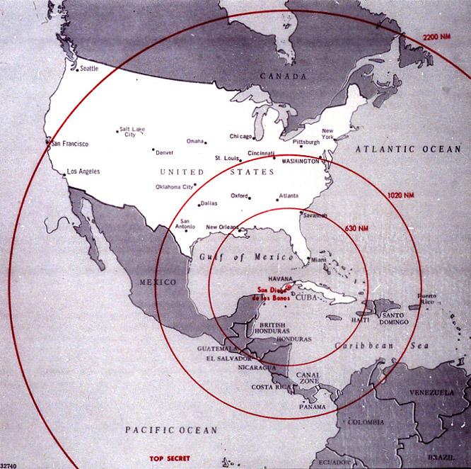 cuban_crisis_map_missile_range