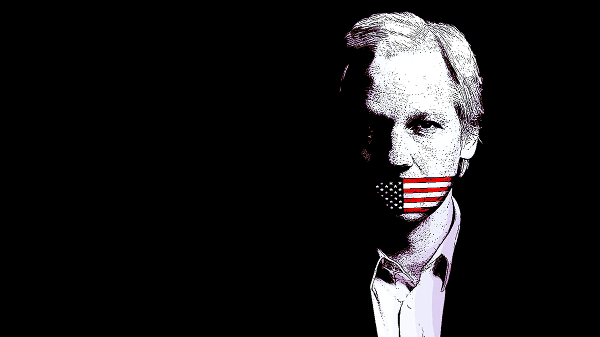 black_and_white_usa_censorship_julian_assange_desktop_1680x1050_wallpaper-1000432