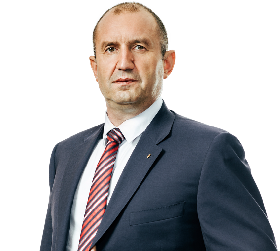 first_about_rumenradev