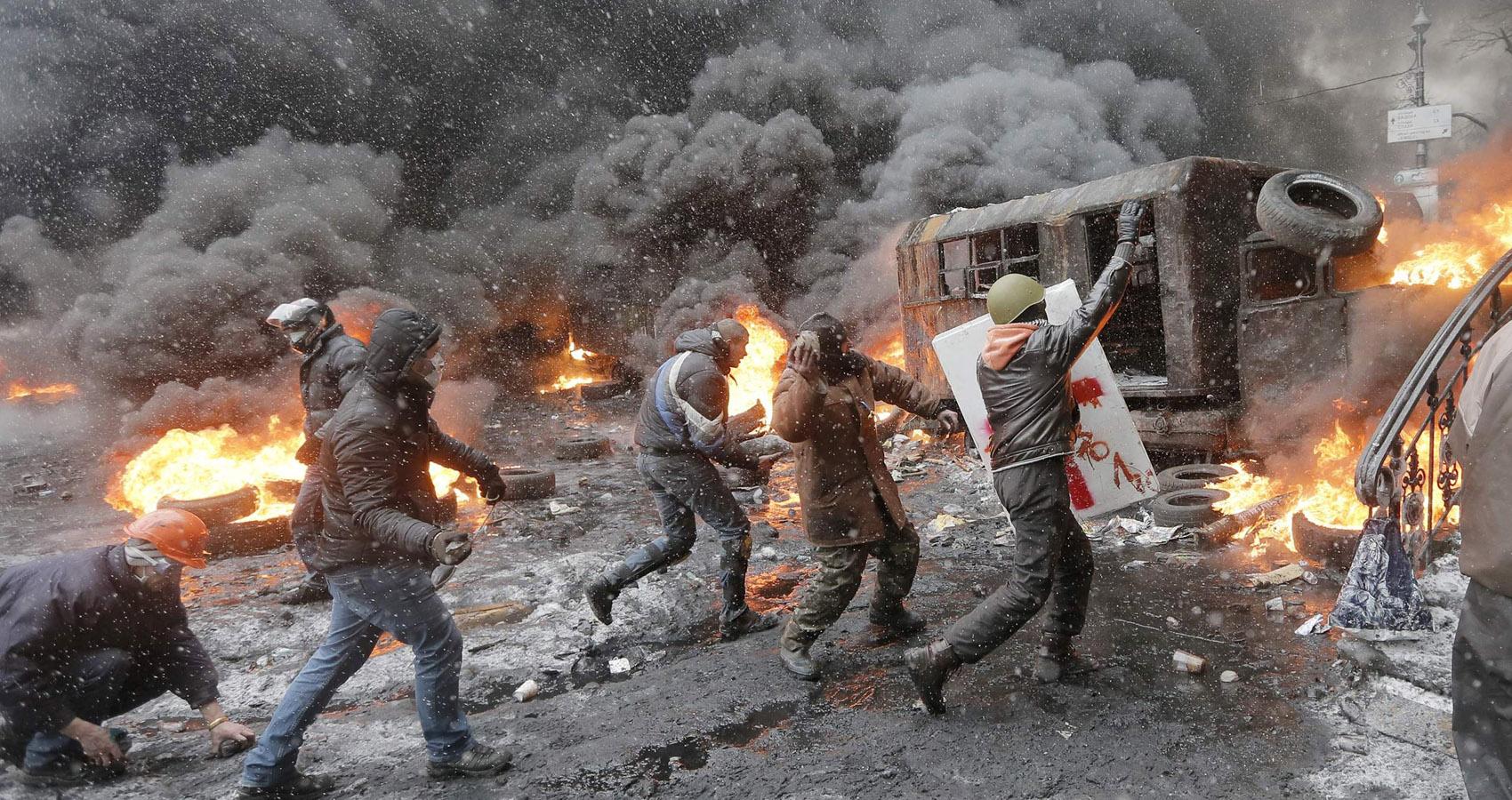the-war-in-Ukraine-is-back-Spillwords