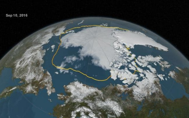 110531566_the_2016_arctic_sea_ice_summertime_minimum_reached_on_sept_10_is_911000_square_miles_below-large_trans_nvbqzqnjv4bqnjjoebt78qiaydkjdey4cngtjfjs74myhny6w3gnbo8