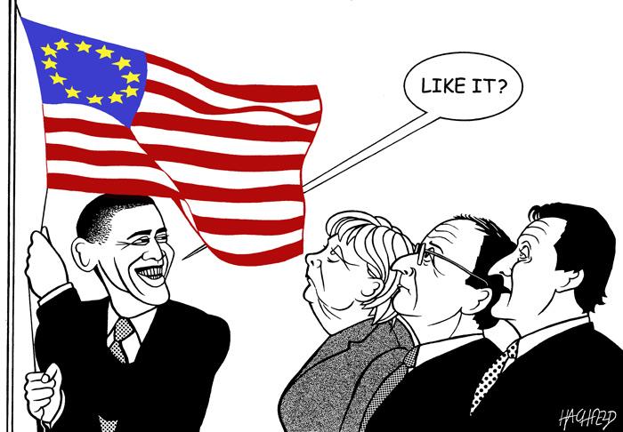 hachfeld-eu-usa-free-trade