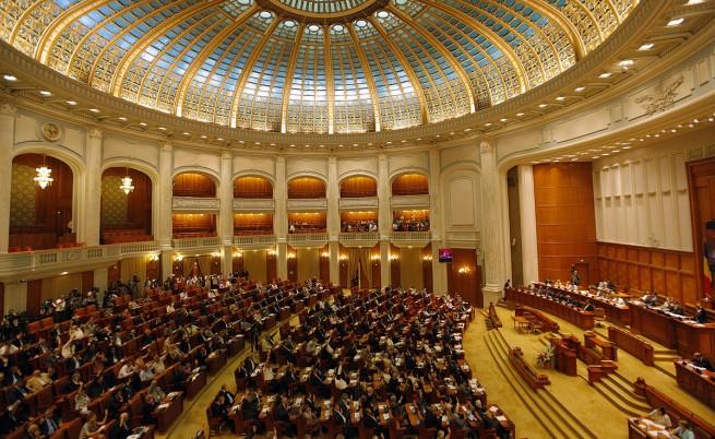 655-402-rumyniia-parlament