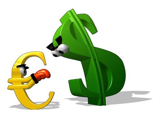 euro-us