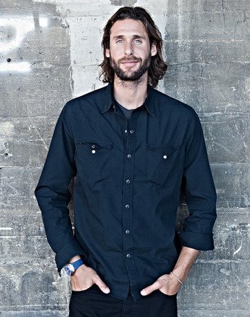 photo_of_david_de_rothschild1