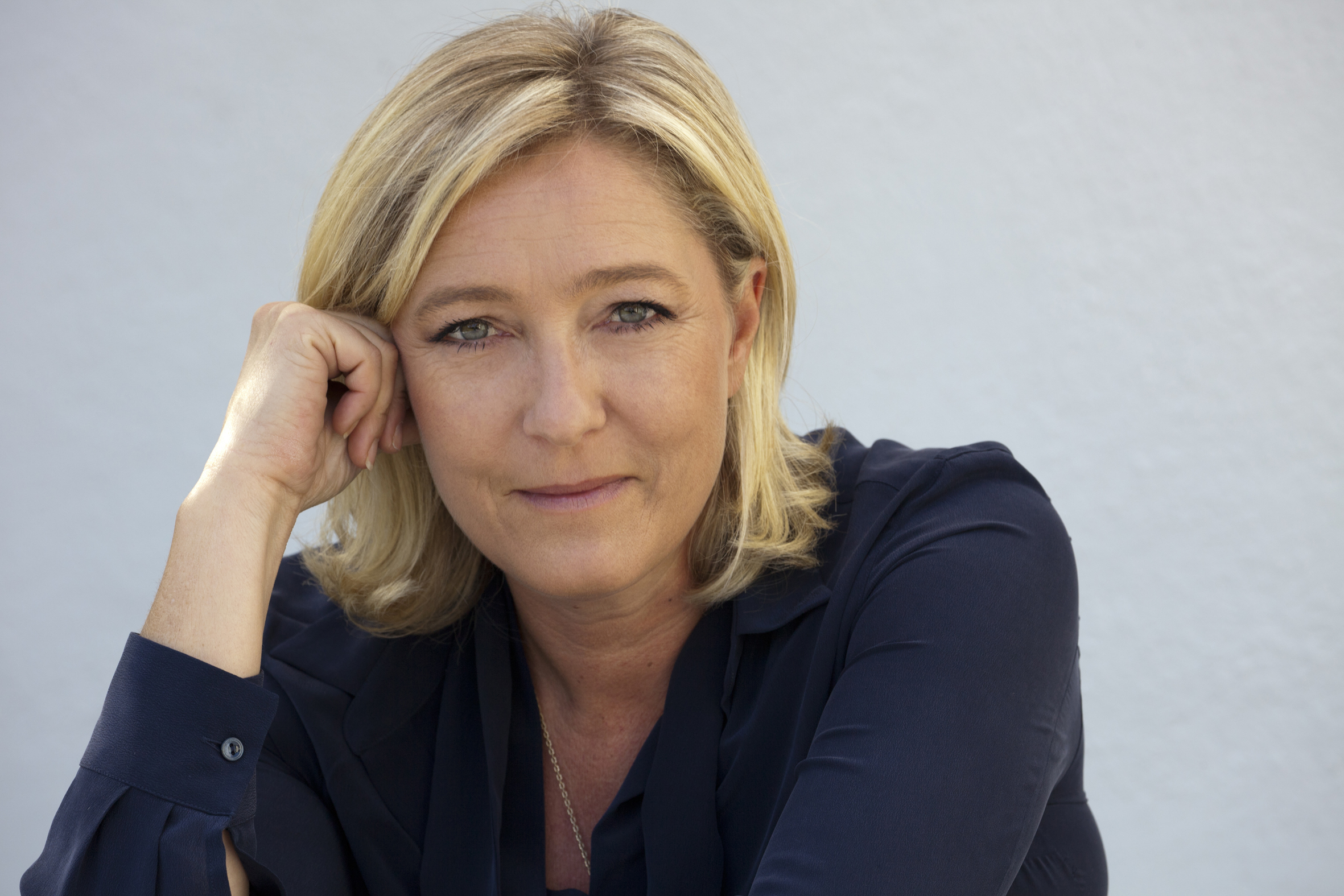 marine_le_pen_politician_france_ultra_right_national_front