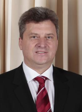 george-ivanov