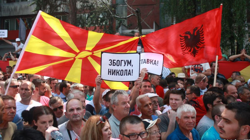 protest-makedonia-skopie-05